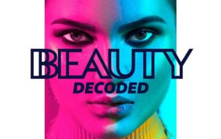 Beauty Decoded Bethune