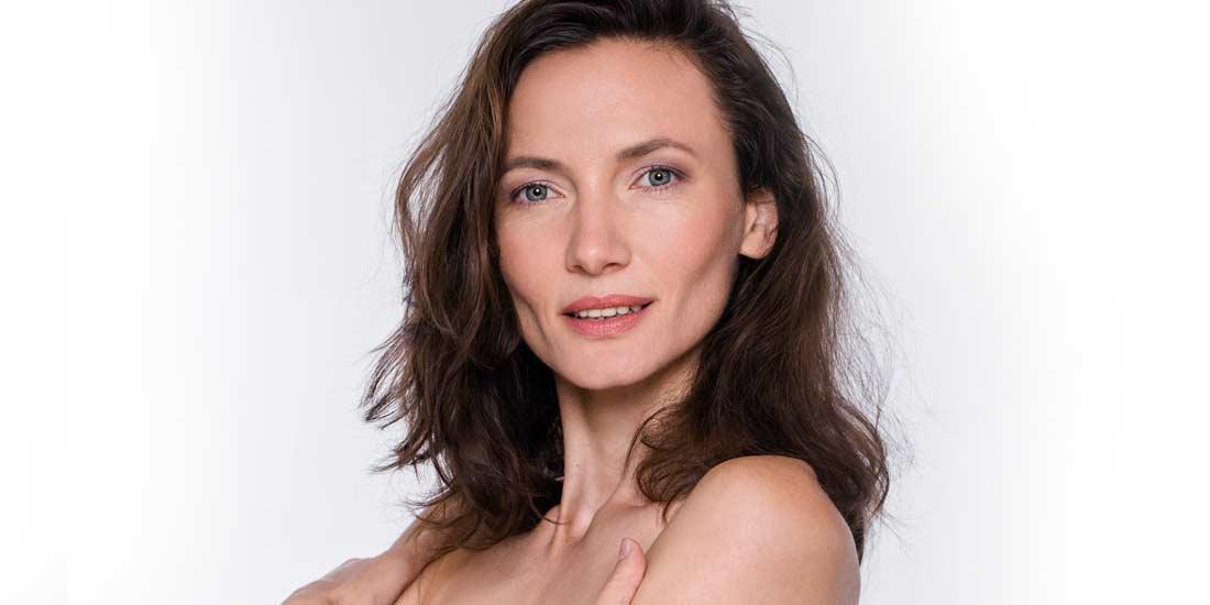 Hydrater la peau Centre laser Hauts de France